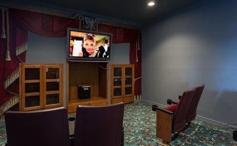 Sold Property | 3665 Lost Creek BLVD Austin, TX 78735 31