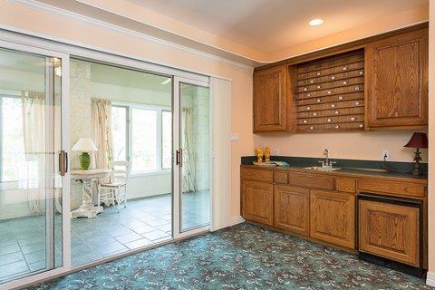 Sold Property | 3665 Lost Creek BLVD Austin, TX 78735 32