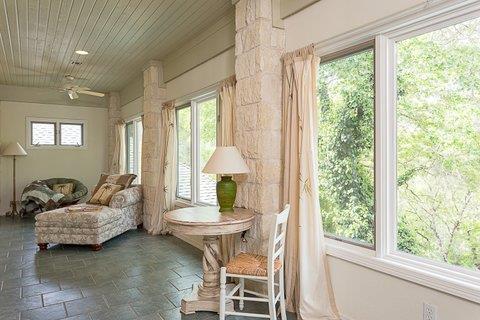 Sold Property | 3665 Lost Creek BLVD Austin, TX 78735 33