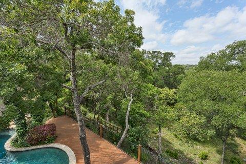Sold Property | 3665 Lost Creek BLVD Austin, TX 78735 35