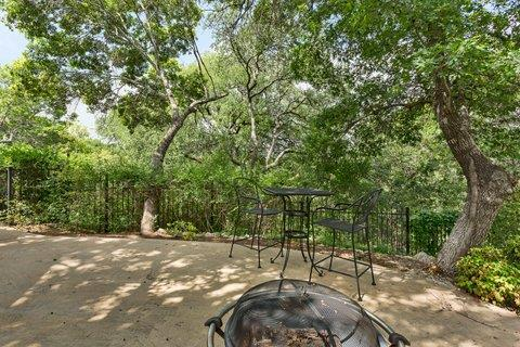 Sold Property | 3665 Lost Creek BLVD Austin, TX 78735 36