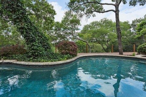 Sold Property | 3665 Lost Creek BLVD Austin, TX 78735 37
