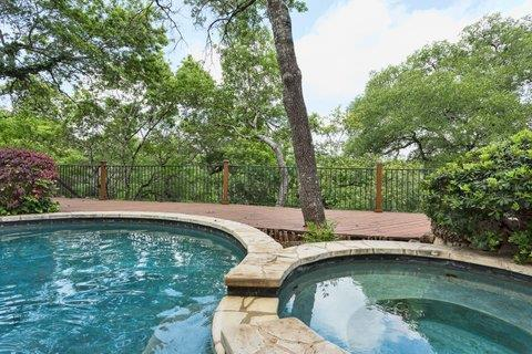 Sold Property | 3665 Lost Creek BLVD Austin, TX 78735 38