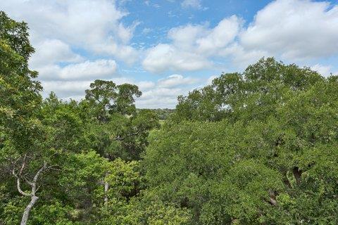 Sold Property | 3665 Lost Creek BLVD Austin, TX 78735 39