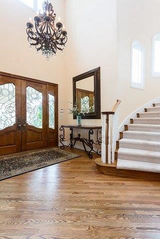 Sold Property | 3665 Lost Creek BLVD Austin, TX 78735 4