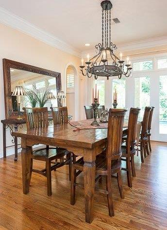 Sold Property | 3665 Lost Creek BLVD Austin, TX 78735 6