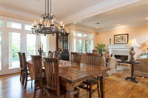 Sold Property | 3665 Lost Creek BLVD Austin, TX 78735 7