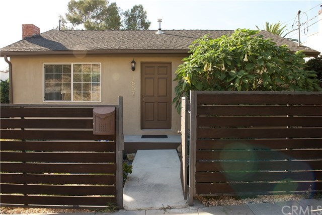 Closed | 1637 Lemoyne Street Echo Park, CA 90026 0