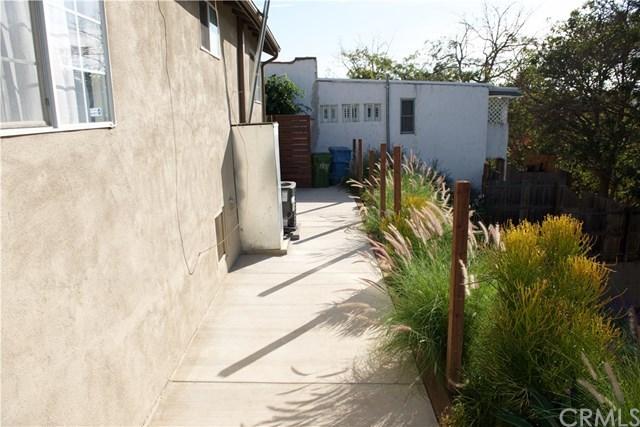 Closed | 1637 Lemoyne Street Echo Park, CA 90026 11