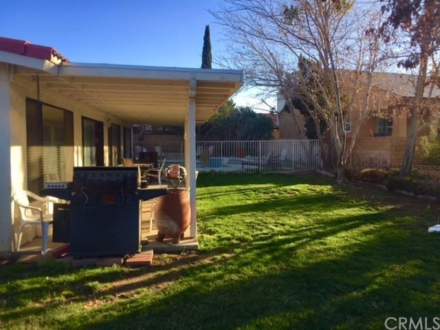 Closed | 12560 Foxtail Lane Victorville, CA 92395 21