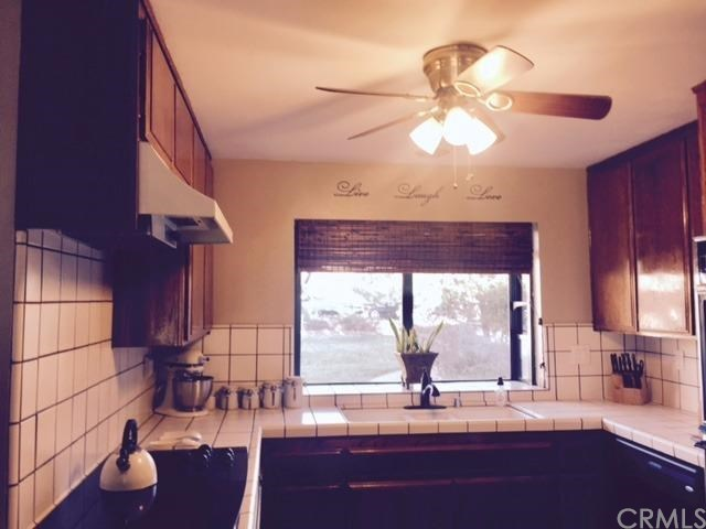 Closed | 12560 Foxtail Lane Victorville, CA 92395 5