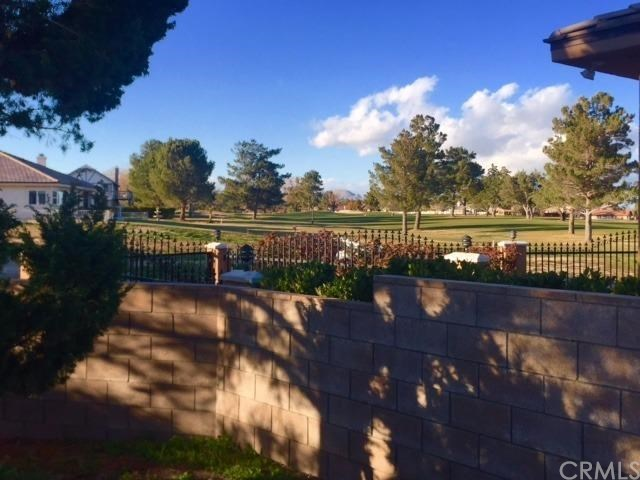 Closed | 12560 Foxtail Lane Victorville, CA 92395 19