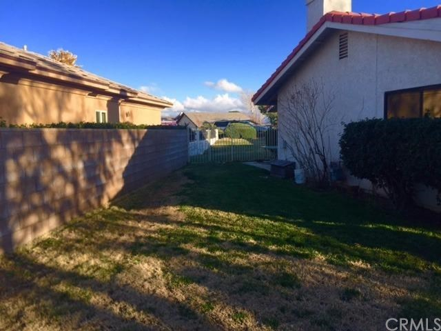 Closed | 12560 Foxtail Lane Victorville, CA 92395 22
