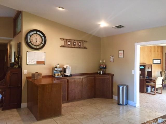Closed | 12560 Foxtail Lane Victorville, CA 92395 4