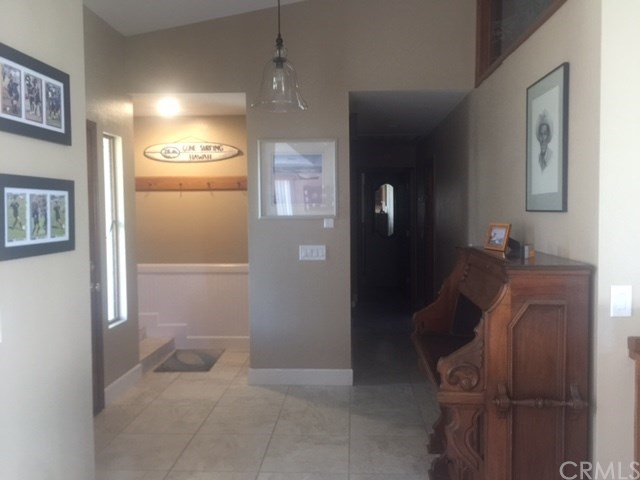 Closed | 12560 Foxtail Lane Victorville, CA 92395 6
