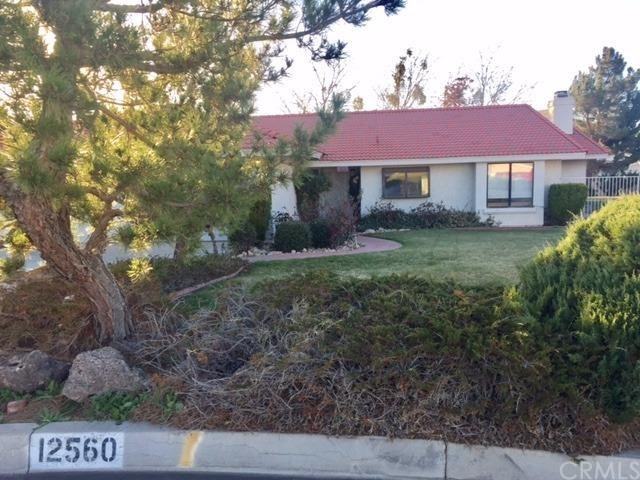 Closed | 12560 Foxtail Lane Victorville, CA 92395 2