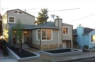 Off Market | 144 VISTA Avenue Daly City, CA 94014 0
