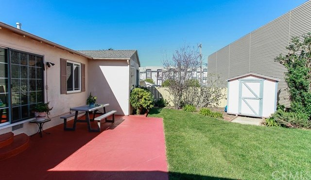 Active Under Contract | 1307 Sweetwood Drive Daly City, CA 94015 5