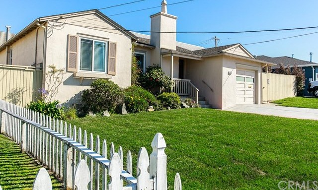 Active Under Contract | 1307 Sweetwood Drive Daly City, CA 94015 9