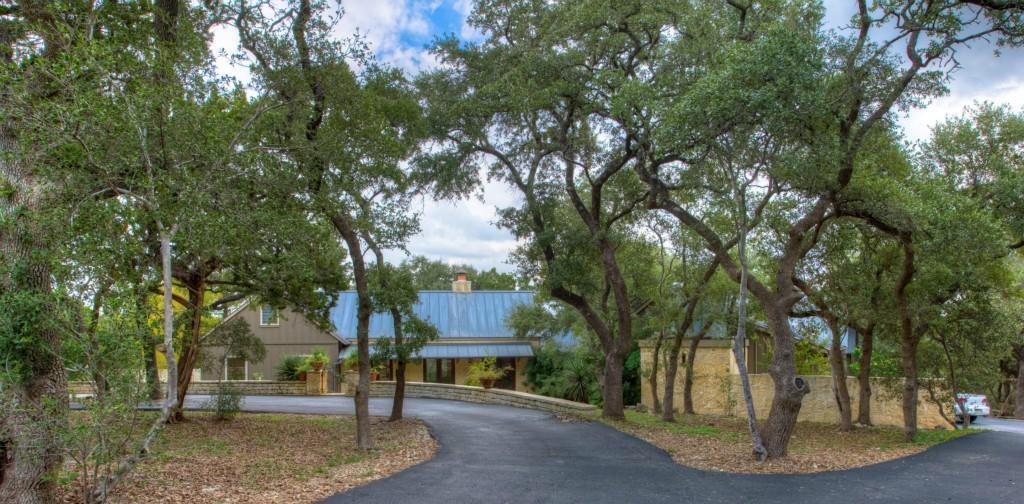 Sold Property | 27170 Toutant Beauregard Road Other, TX 78006 0