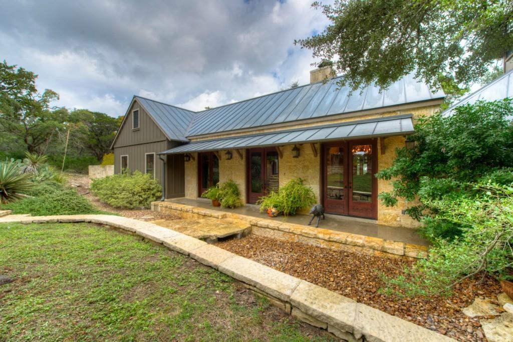Sold Property | 27170 Toutant Beauregard Road Other, TX 78006 1