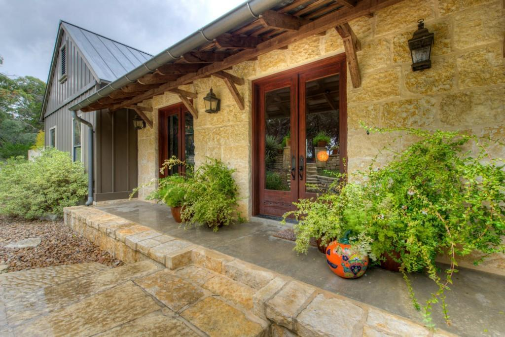 Sold Property | 27170 Toutant Beauregard Road Other, TX 78006 20