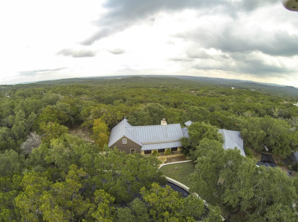 Sold Property | 27170 Toutant Beauregard Road Other, TX 78006 21