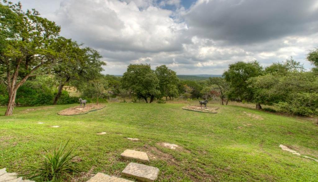 Sold Property | 27170 Toutant Beauregard Road Other, TX 78006 22