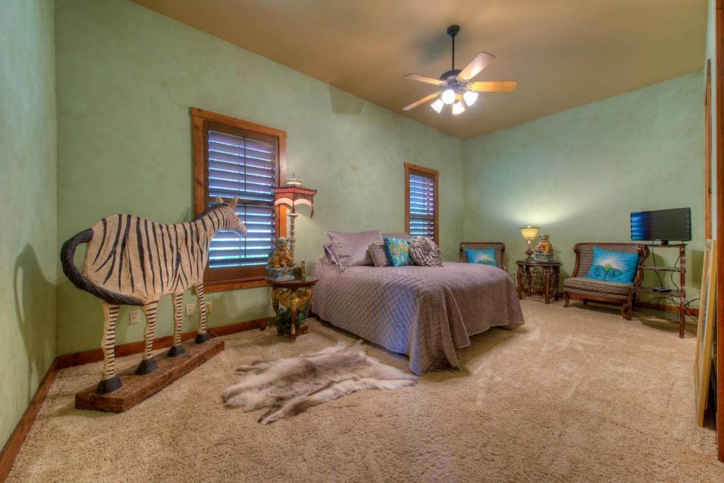 Sold Property | 27170 Toutant Beauregard Road Other, TX 78006 23