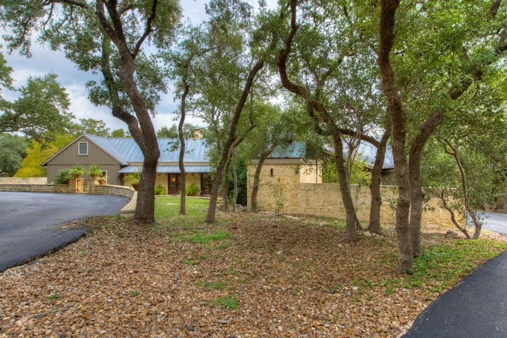 Sold Property | 27170 Toutant Beauregard Road Other, TX 78006 26