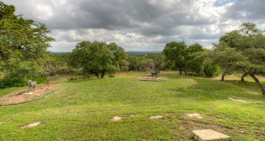Sold Property | 27170 Toutant Beauregard Road Other, TX 78006 27