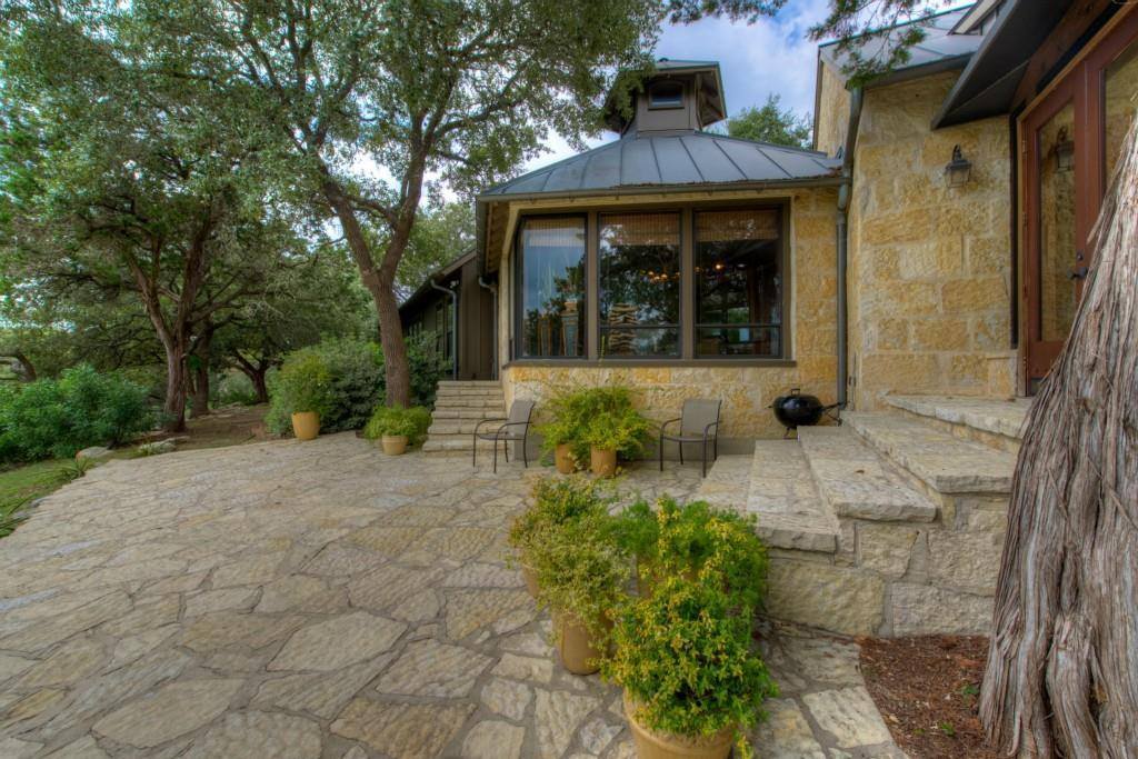 Sold Property | 27170 Toutant Beauregard Road Other, TX 78006 28