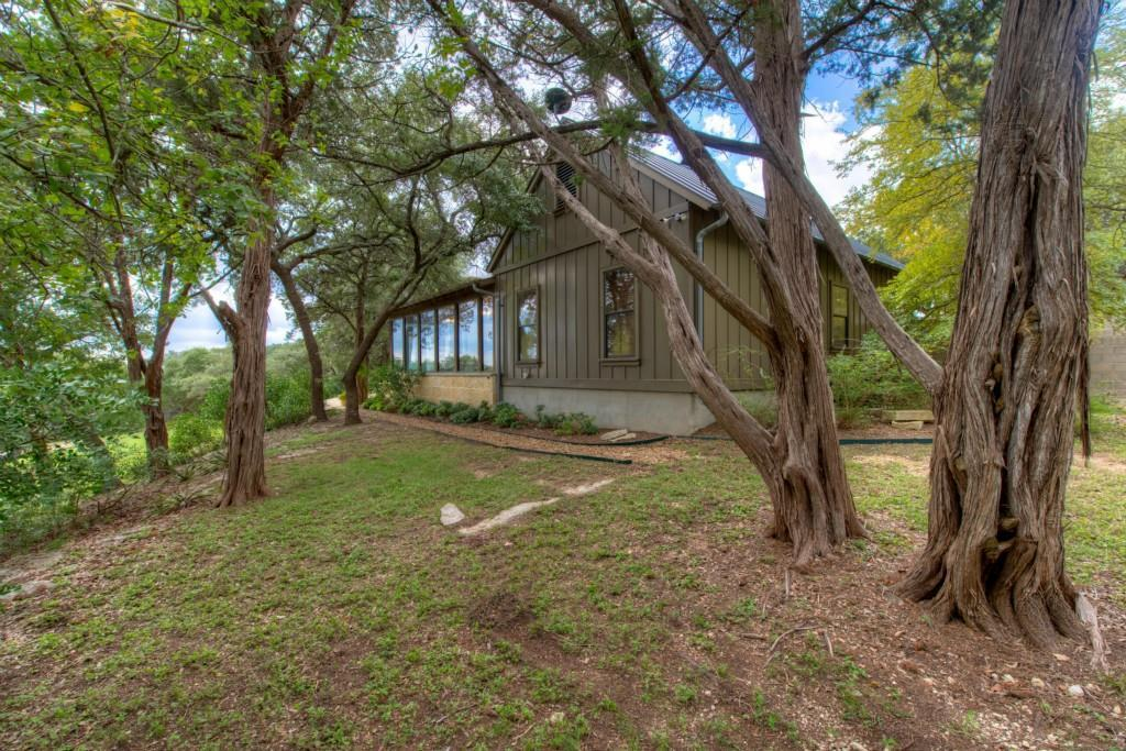 Sold Property | 27170 Toutant Beauregard Road Other, TX 78006 29