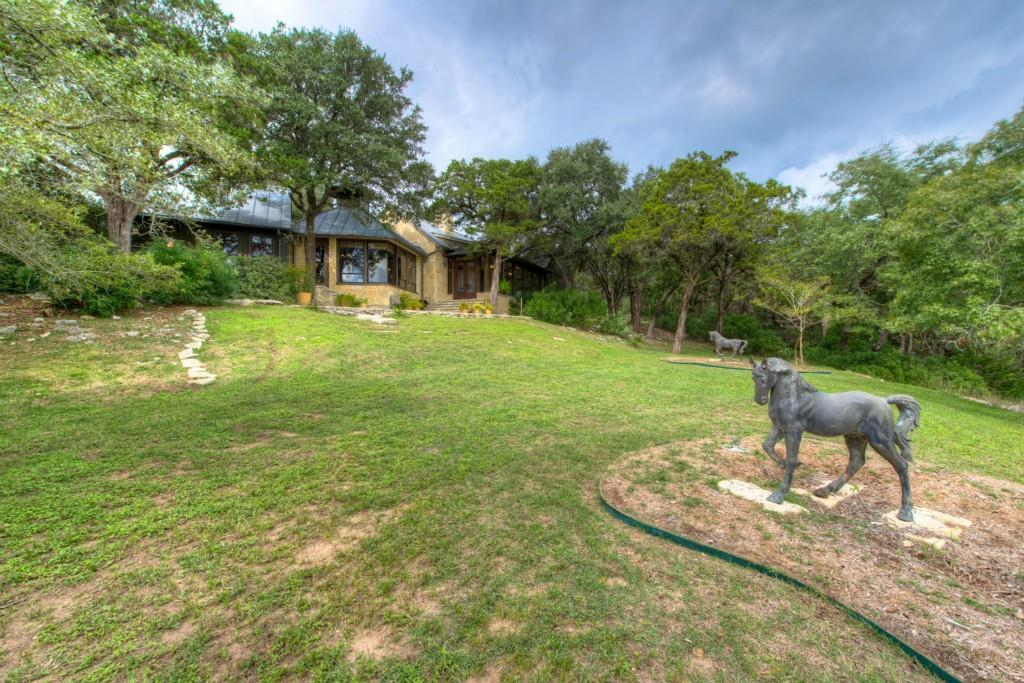 Sold Property | 27170 Toutant Beauregard Road Other, TX 78006 30