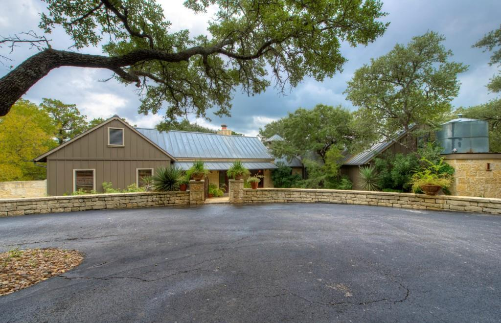 Sold Property | 27170 Toutant Beauregard Road Other, TX 78006 33