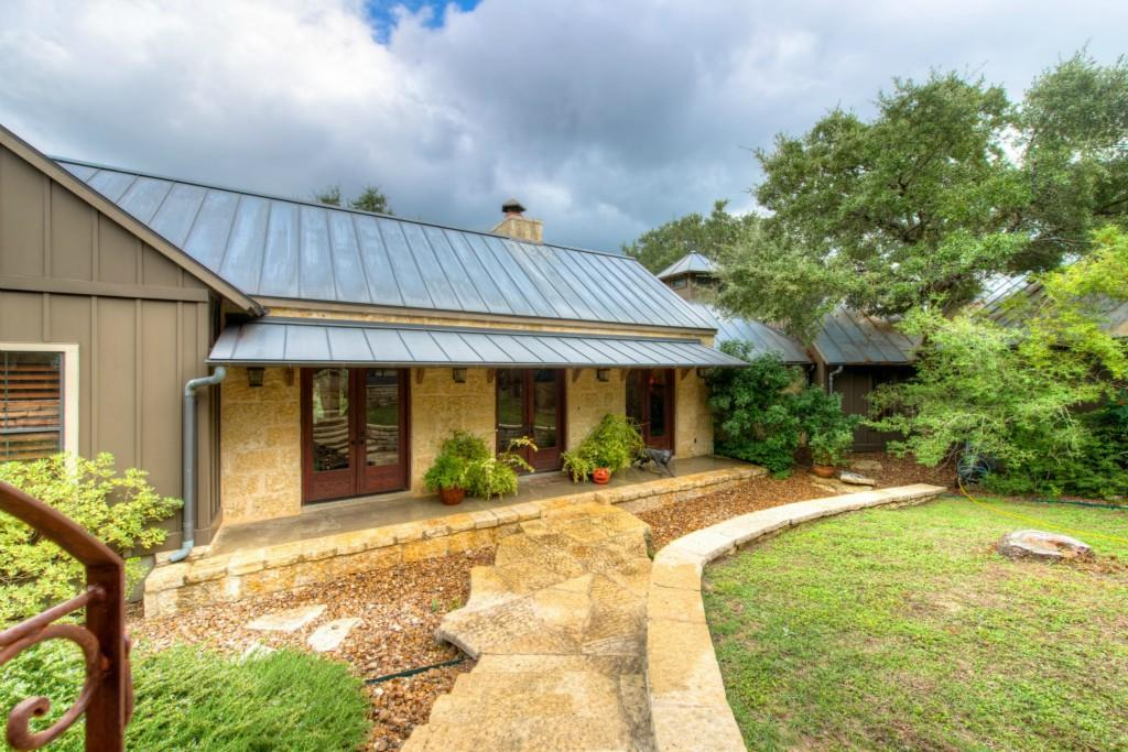 Sold Property | 27170 Toutant Beauregard Road Other, TX 78006 34