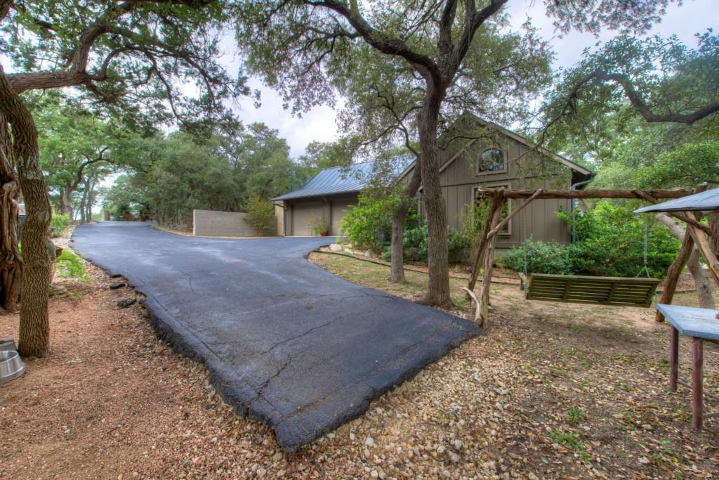 Sold Property | 27170 Toutant Beauregard Road Other, TX 78006 35