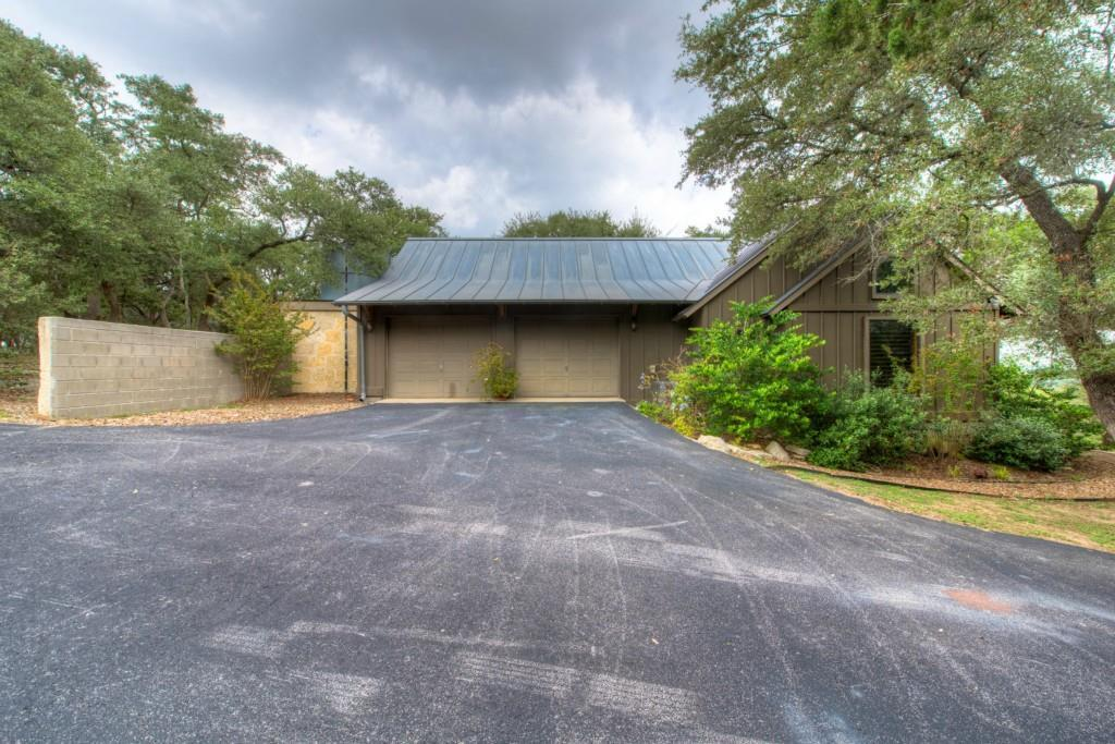 Sold Property | 27170 Toutant Beauregard Road Other, TX 78006 36