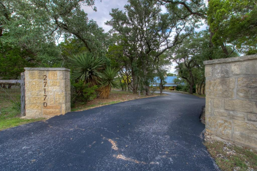 Sold Property | 27170 Toutant Beauregard Road Other, TX 78006 38