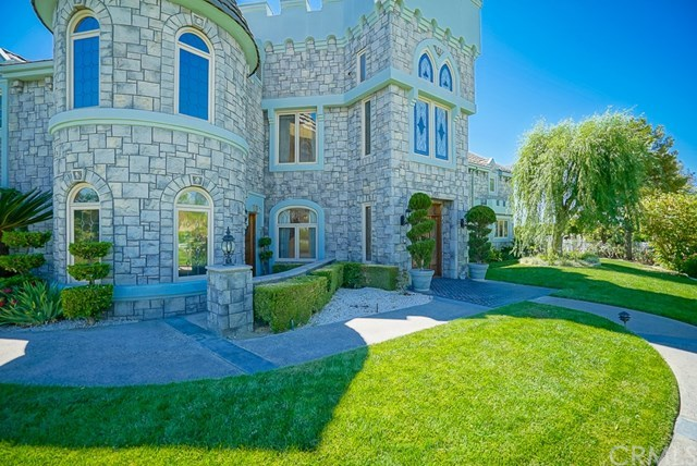 Closed | 1739 Crystal Ridge Court Riverside, CA 92506 0