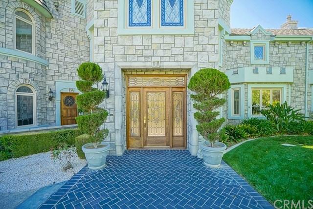 Closed | 1739 Crystal Ridge Court Riverside, CA 92506 2