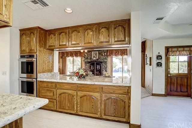 Closed | 1739 Crystal Ridge Court Riverside, CA 92506 20