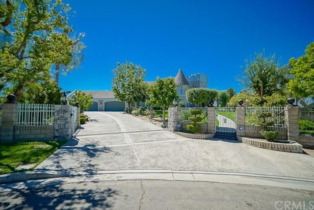 Closed | 1739 Crystal Ridge Court Riverside, CA 92506 4