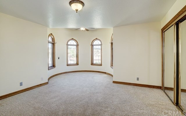 Closed | 1739 Crystal Ridge Court Riverside, CA 92506 42