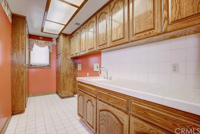 Closed | 1739 Crystal Ridge Court Riverside, CA 92506 43