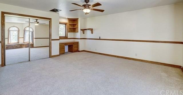 Closed | 1739 Crystal Ridge Court Riverside, CA 92506 46