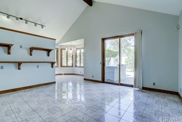 Closed | 1739 Crystal Ridge Court Riverside, CA 92506 50