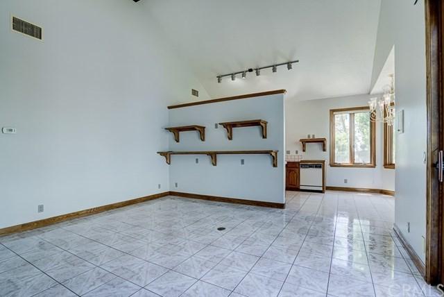 Closed | 1739 Crystal Ridge Court Riverside, CA 92506 51