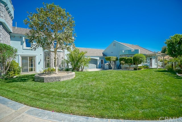 Closed | 1739 Crystal Ridge Court Riverside, CA 92506 57