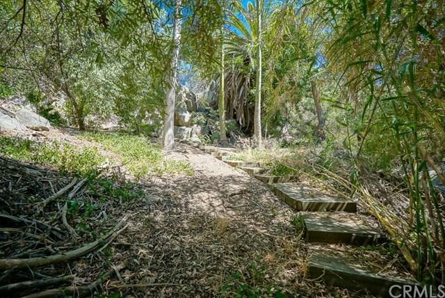 Closed | 1739 Crystal Ridge Court Riverside, CA 92506 67